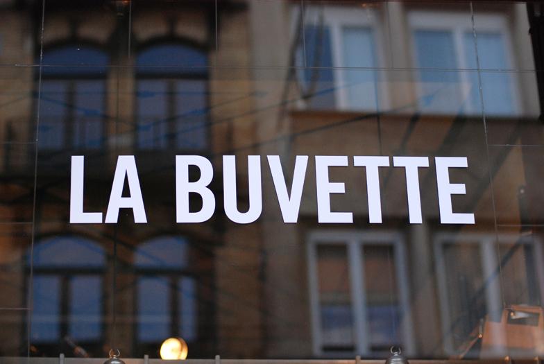 la-buvette-bruxelles-restos-brussels-kitchen06