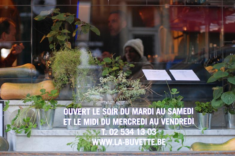 la-buvette-bruxelles-restos-brussels-kitchen07