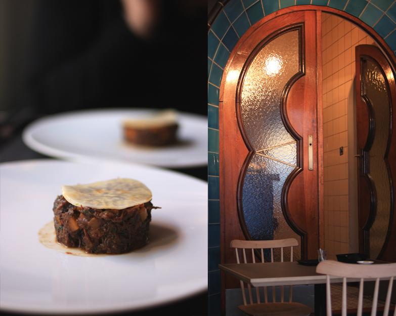 la-buvette-bruxelles-restos-brussels-kitchen08