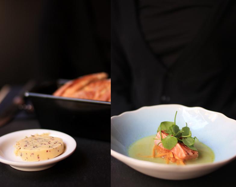 la-buvette-bruxelles-restos-brussels-kitchen09