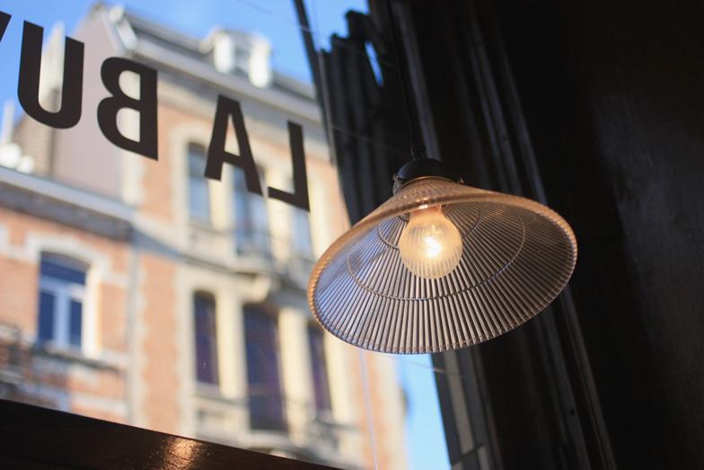 la-buvette-bruxelles-restos-brussels-kitchen11