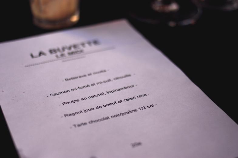 la-buvette-bruxelles-restos-brussels-kitchen12