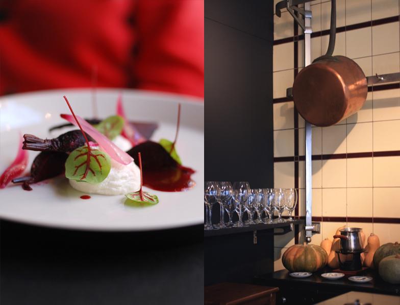la-buvette-bruxelles-restos-brussels-kitchen13