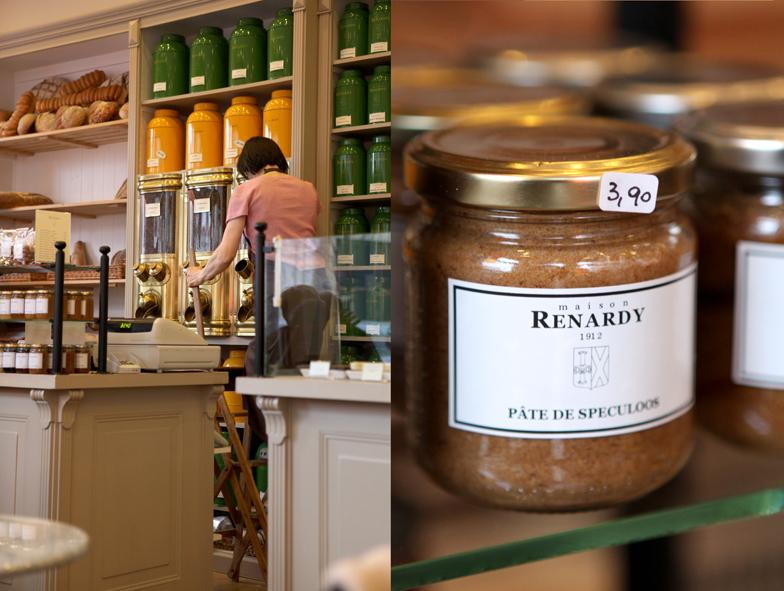maison renardy-bruxelles - salon de thé-patisserie-porte de namur-boulangerie-matonge-praline0001