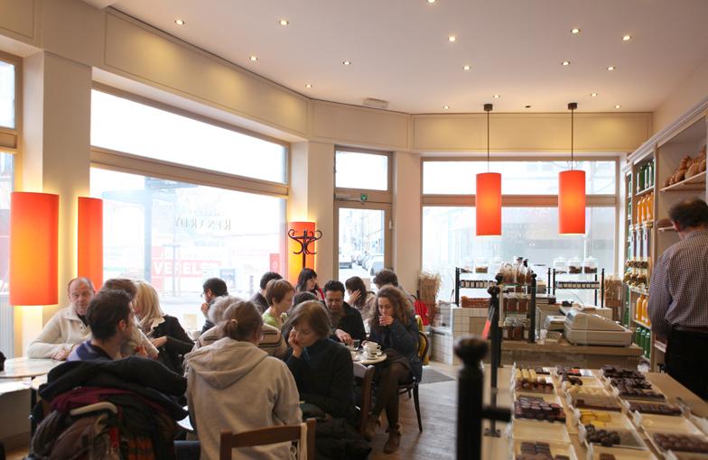 maison renardy-bruxelles - salon de thé-patisserie-porte de namur-boulangerie-matonge-praline0002