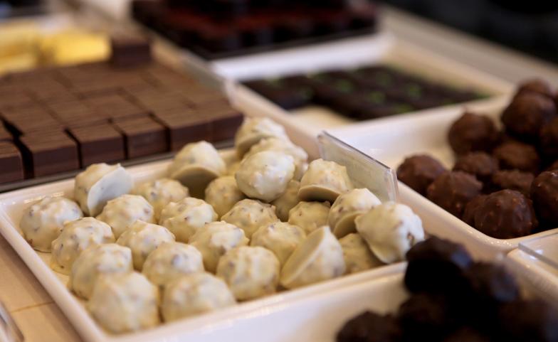 maison renardy-bruxelles - salon de thé-patisserie-porte de namur-boulangerie-matonge-praline0003