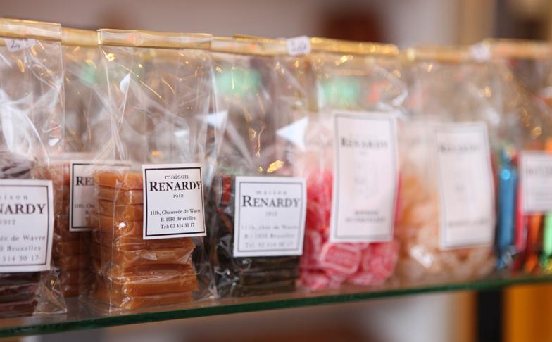 maison renardy-bruxelles - salon de thé-patisserie-porte de namur-boulangerie-matonge-praline0006
