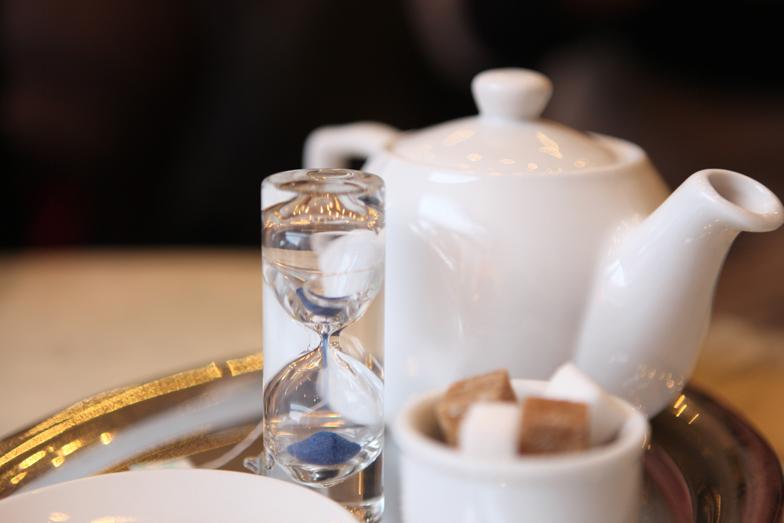 maison renardy-bruxelles - salon de thé-patisserie-porte de namur-boulangerie-matonge-praline0007