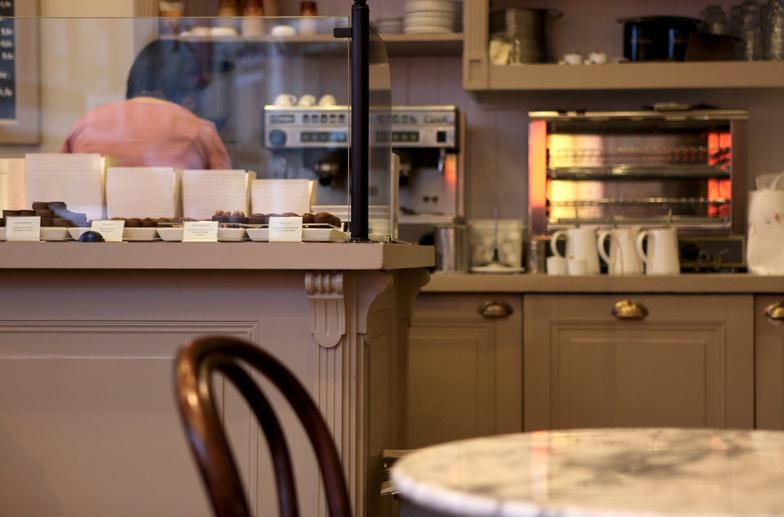 maison renardy-bruxelles - salon de thé-patisserie-porte de namur-boulangerie-matonge-praline0008