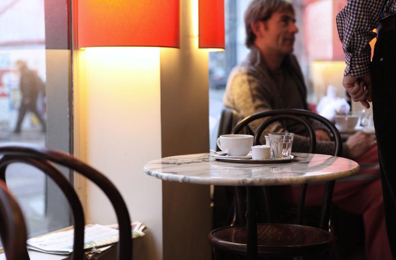 maison renardy-bruxelles - salon de thé-patisserie-porte de namur-boulangerie-matonge-praline0010