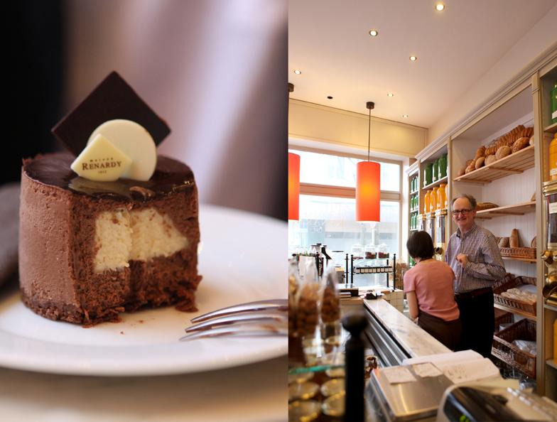 maison renardy-bruxelles - salon de thé-patisserie-porte de namur-boulangerie-matonge-praline0011