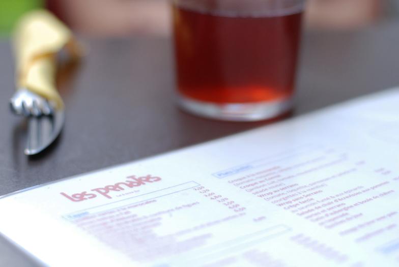 pénates:bar:restaurant:terrasse:flagey:bruxelles0002