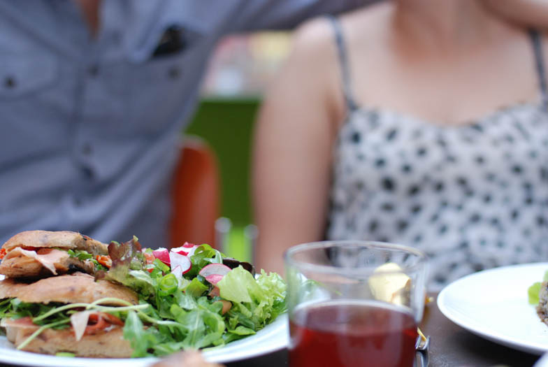 pénates:bar:restaurant:terrasse:flagey:bruxelles0005