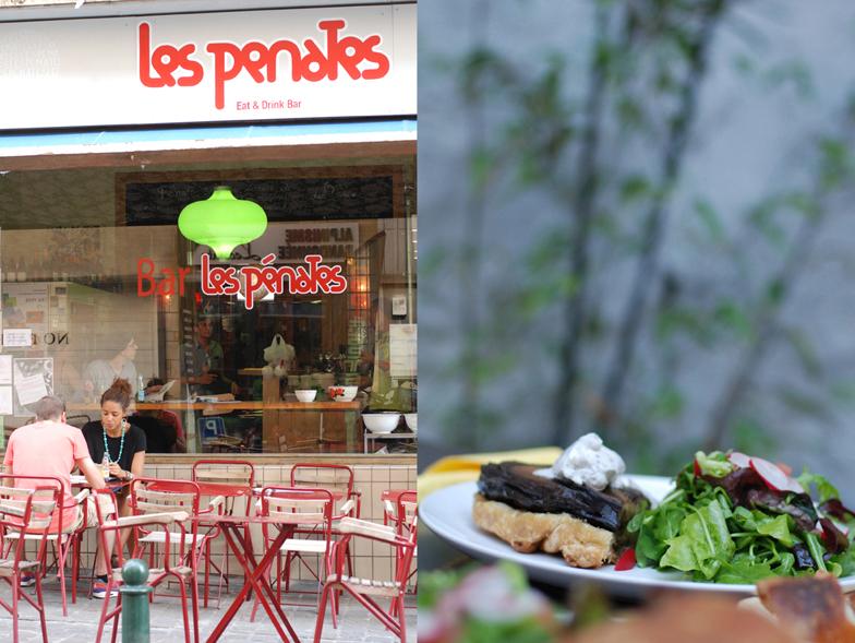pénates:bar:restaurant:terrasse:flagey:bruxelles0009