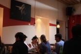 restaurant-bruxelles-brussels-resto-lamour-fou-brunch-samedi-dimanche-fernand-cocq-brusselskitchen0001