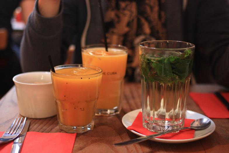 restaurant-bruxelles-brussels-resto-lamour-fou-brunch-samedi-dimanche-fernand-cocq-brusselskitchen0002