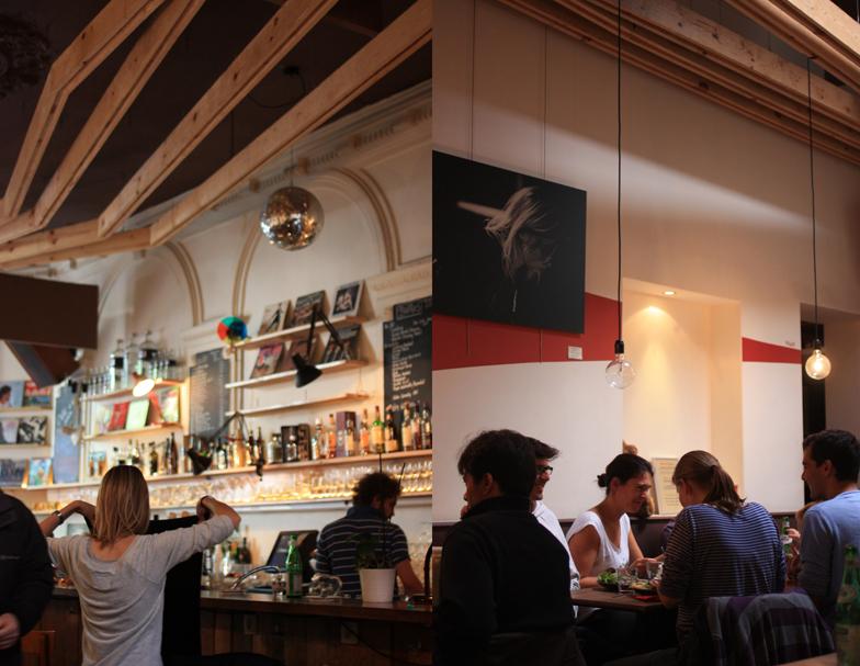 restaurant-bruxelles-brussels-resto-lamour-fou-brunch-samedi-dimanche-fernand-cocq-brusselskitchen0003
