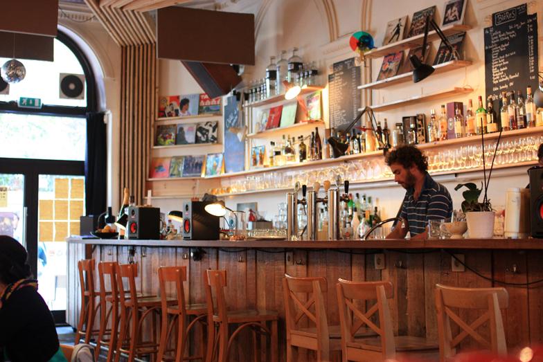 restaurant-bruxelles-brussels-resto-lamour-fou-brunch-samedi-dimanche-fernand-cocq-brusselskitchen0008