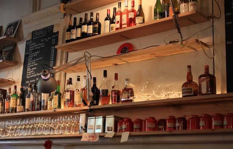 restaurant-bruxelles-brussels-resto-lamour-fou-brunch-samedi-dimanche-fernand-cocq-brusselskitchen0009