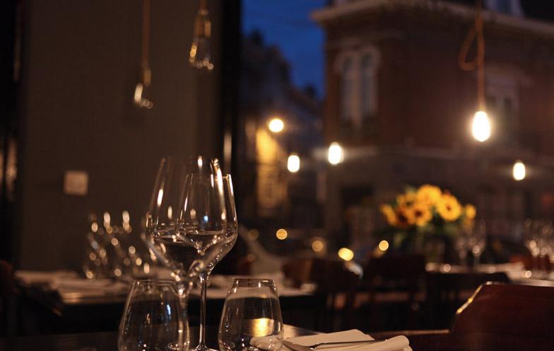 restaurant-bruxelles-resto-brussels-neptune-gastronomie-brusselskitchen0001