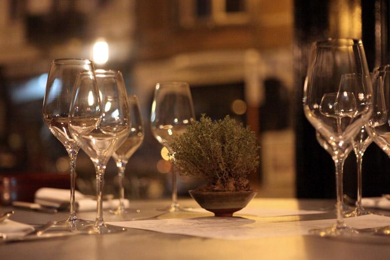 restaurant-bruxelles-resto-brussels-neptune-gastronomie-brusselskitchen0002