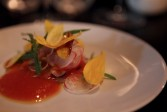 restaurant-bruxelles-resto-brussels-neptune-gastronomie-brusselskitchen0003