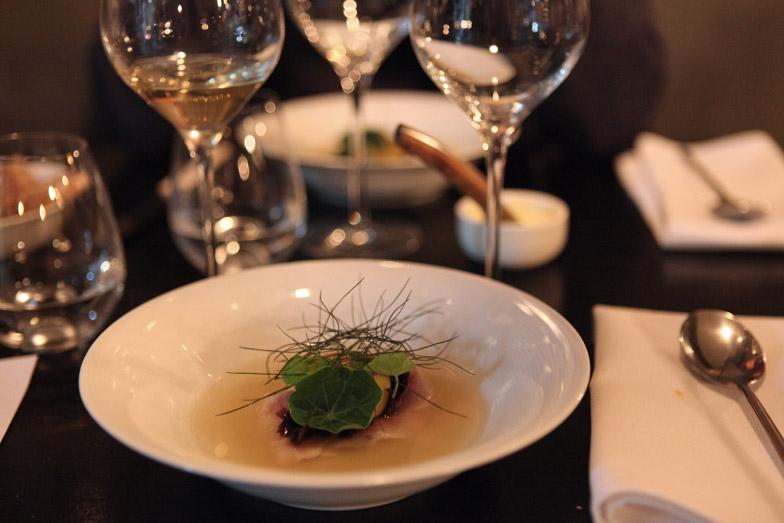 restaurant-bruxelles-resto-brussels-neptune-gastronomie-brusselskitchen0004