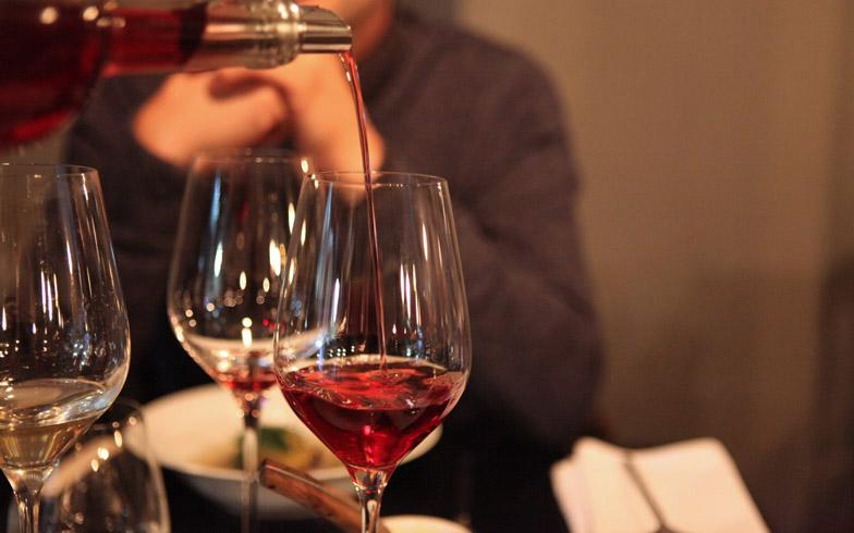 restaurant-bruxelles-resto-brussels-neptune-gastronomie-brusselskitchen0005