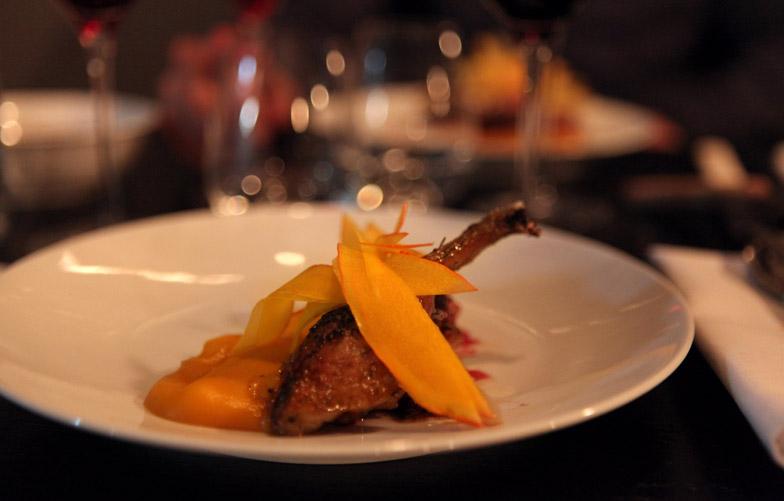 restaurant-bruxelles-resto-brussels-neptune-gastronomie-brusselskitchen0006