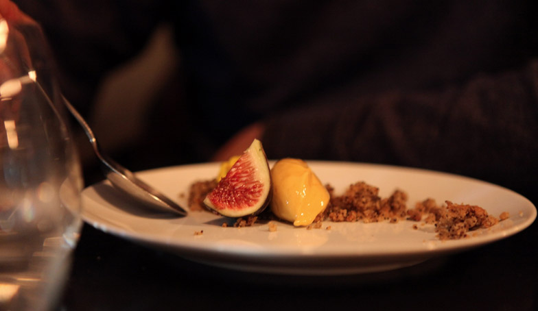 restaurant-bruxelles-resto-brussels-neptune-gastronomie-brusselskitchen0008