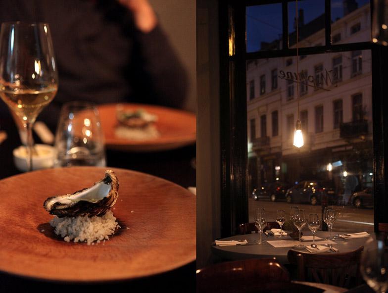 restaurant-bruxelles-resto-brussels-neptune-gastronomie-brusselskitchen0013
