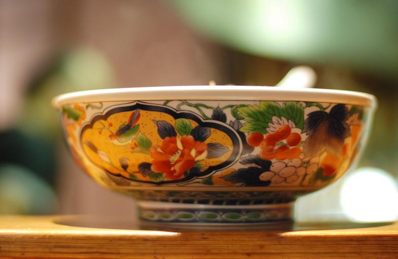 yamato-restaurant-bruxelles-japonais-ramen-brussels-kitchen04