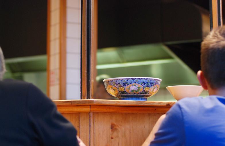 yamato-restaurant-bruxelles-japonais-ramen-brussels-kitchen07