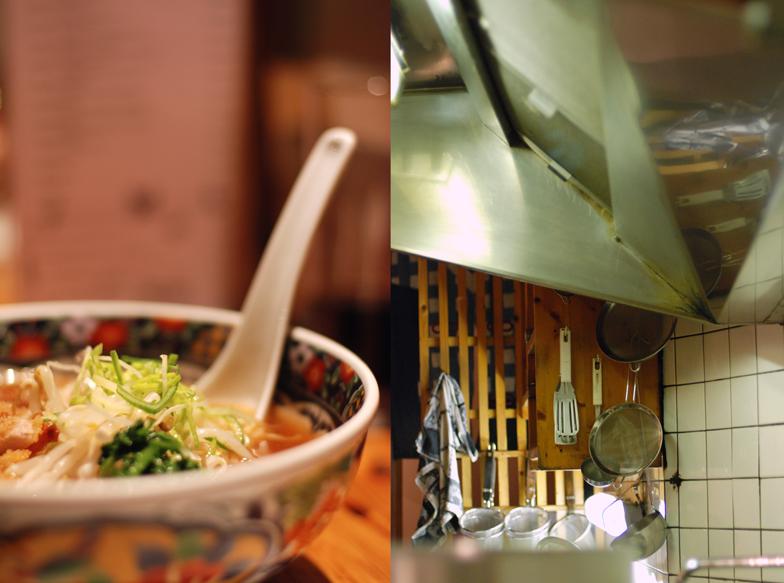 yamato-restaurant-bruxelles-japonais-ramen-brussels-kitchen08