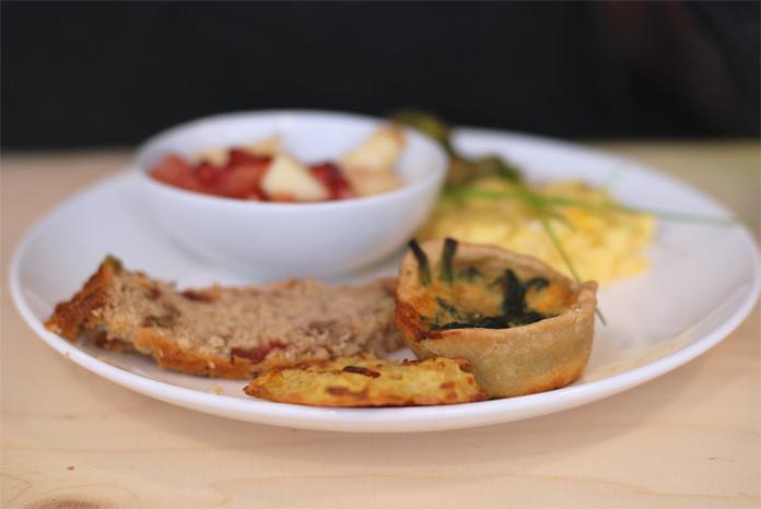 yeti-cantine-moderne-bruxelles-bio-brussels-kitchen-resto04