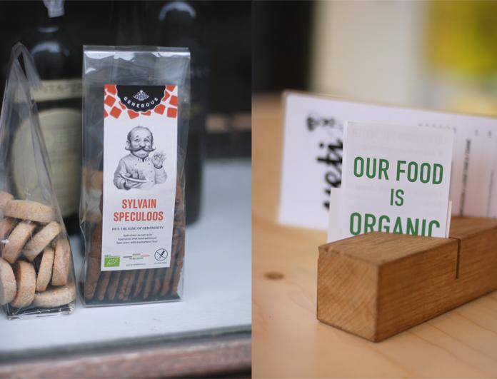 yeti-cantine-moderne-bruxelles-bio-brussels-kitchen-resto10