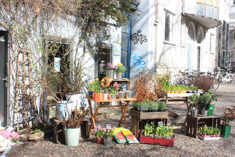 Berlin-brusselskitchen-city-guide-restaurants-fruhstuck-brunch0001
