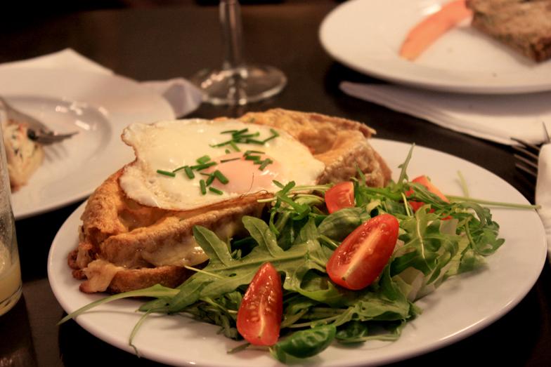 Charlotte:Varsovy:restaurant:bar:tea:pologne0003