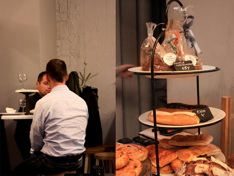 Charlotte:Varsovy:restaurant:bar:tea:pologne0013