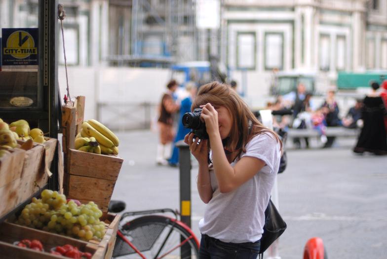 brussels-kitchen-florence-firenze-food-voyages-restos01