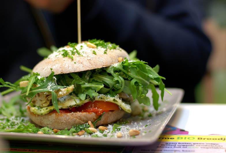 brusselskitchen-lombardia-anvers-bio-restaurant03