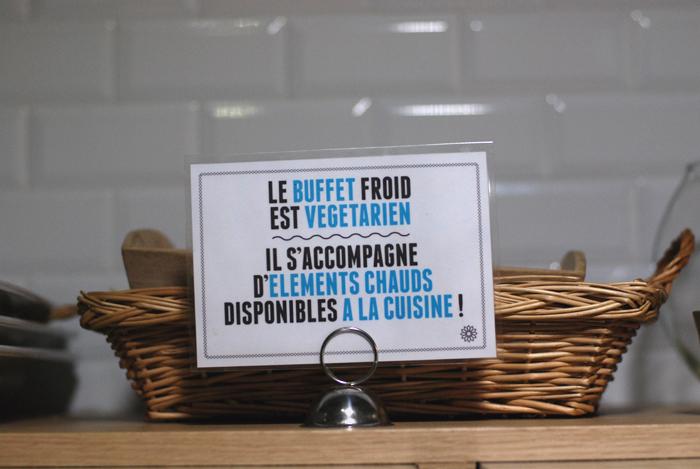 el turko-restaurant-bruxelles-troon-place de londres-mezze-libanais-vegetarien-brusselskitchen03
