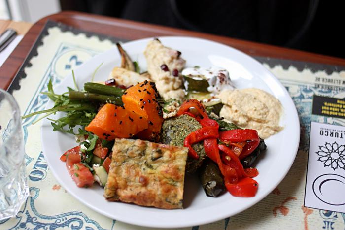 el turko-restaurant-bruxelles-troon-place de londres-mezze-libanais-vegetarien-brusselskitchen05