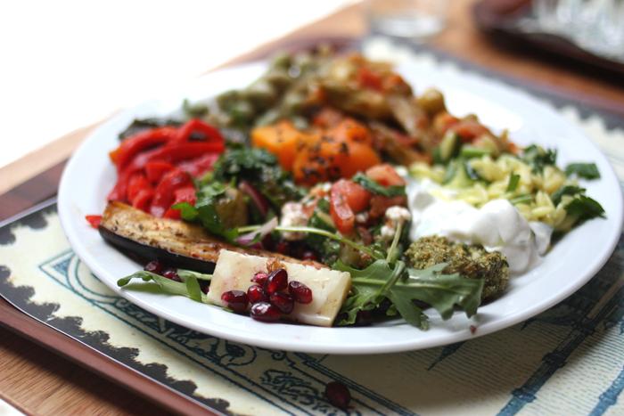 el turko-restaurant-bruxelles-troon-place de londres-mezze-libanais-vegetarien-brusselskitchen06