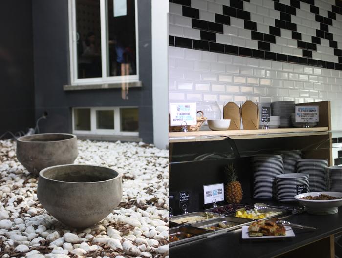 el turko-restaurant-bruxelles-troon-place de londres-mezze-libanais-vegetarien-brusselskitchen07