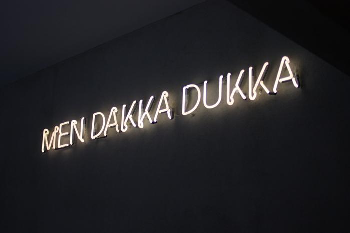 el turko-restaurant-bruxelles-troon-place de londres-mezze-libanais-vegetarien-brusselskitchen08