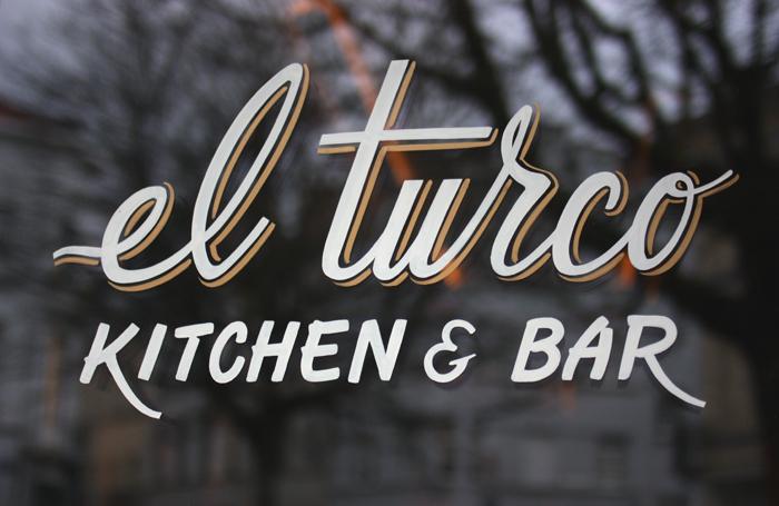 el turko-restaurant-bruxelles-troon-place de londres-mezze-libanais-vegetarien-brusselskitchen11