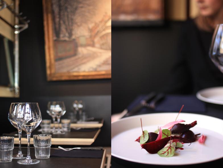 la-buvette-bruxelles-restos-brussels-kitchen10