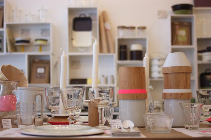 Pimpinelle brussels 39 kitchen - Cours de cuisine a bruxelles ...