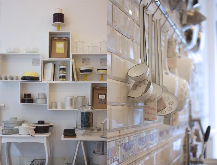 pimpinelle brussels 39 kitchen. Black Bedroom Furniture Sets. Home Design Ideas